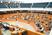 نواب يقترحون منع زيادة الأسعار والرسوم إلا بموافقة مجلس الأمة