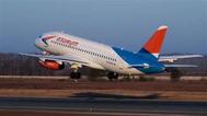 روسيا تستأنف حركة الطيران مع 8 دول واحدة منها عربية