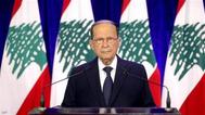 عون: الحريري غير مستعد لبحث أي تعديل في الحكومة