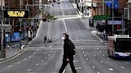 أستراليا: العزل العام لـ 3 مدن
