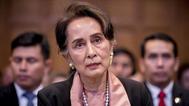 بدء محاكمة زعيمة ميانمار المعتقلة منذ الانقلاب العسكري