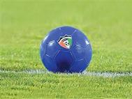 تشكيل لجنة رباعية لوضع ضوابط استئناف النشاط الرياضي