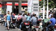 لبنان يرفع أسعار البنزين مجددًا بأكثر من 30%
