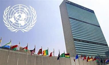 الأمم المتحدة قلقة ازاء الأمطار الغزيرة في السودان