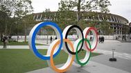أستراليا تخطط لتطعيم الرياضيين قبل أولمبياد طوكيو