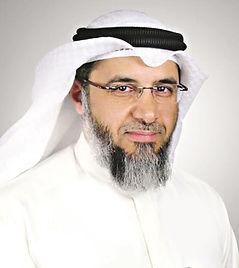 عبدالعزيز الفضلي.jpg