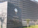 وزارة التربية: مدرسة الوفرة مؤجرة من الصحة.. والمقيمون فيها يتبعون إدارة مكافحة القوارض