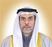 وزير العدل: تقدم الكويت في مؤشر مدركات الفساد يعكس الجهود الحكومية في تعزيز النزاهة