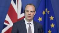 بريطانيا: سلوك إيران يزعزع الاستقرار