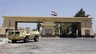 مصر تعيد فتح معبر «رفح» أمام العالقين الفلسطينيين