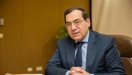 مصر: أرقام قياسية في إنتاج الغاز.. بـ «ظهر»