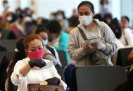 الفلبين تمدد العمل بالقيود المرتبطة بكورونا حتى نهاية مارس المقبل
