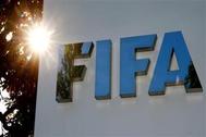 فيفا يرفض الاعتراف ببطولة الدوري الأوروبي الممتاز