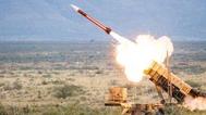 «قوات التحالف» تدمر صاروخاً باليستياً أطلقته ميليشيا الحوثي باتجاه الرياض