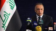 رئيس الوزراء العراقي: لسنا ساحة صراع نيابة عن الآخرين