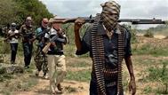 مسلحون يخطفون عشرات القرويين في شمال غرب نيجيريا