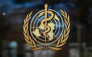 الصحة العالمية تدعو لزيادة النشاط البدني للحفاظ على اللياقة في عصر كورونا