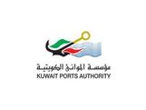 «الموانئ» إخلاء إحدى شركات الخدمات اللوجيستية من الموقع المستولية عليه في المنطقة التخزينية بالشويخ
