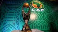 المغرب يستضيف نهائي دوري أبطال إفريقيا