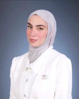 المحامية شهد الموسوي :براءة رجل أعمال من إصدار شيك بقيمة 71 ألف دينار بدون رصيد