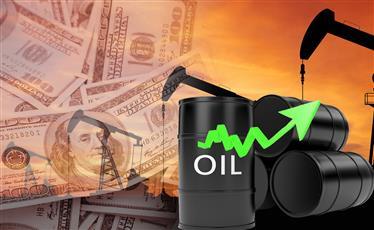 سعر برميل النفط الكويتي يرتفع إلى 74,94 دولار