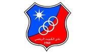 مباريات «الأزرق» بالتصفيات الآسيوية رهن عدد إصابات كورونا في أغسطس