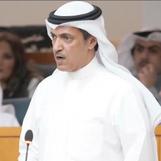المونس ردًا على المؤتمر الصحفي لوزير التربية الدستور ألزم الدولة بحماية المواطن من الأوبئة والأمراض