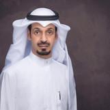 العتيبي: لابد من التنسيق بين وزارة الصحة والجامعة كشرط أساسي لعودة التعليم التقليدي بالكليات