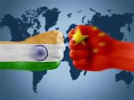 الصين ترفض قيام الهند بحظر تطبيقات صينية على الهواتف المحمولة لديها