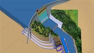 الحكومة المصرية تتابع بناء سد في تنزانيا تنفذه شركات مصرية