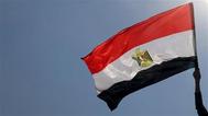 مصر.. تحرك عاجل بعد الإعلان عن سرقة كأس الأمم الإفريقية