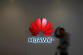 بريطانيا تحظر هواوي الصينية من شبكات «5G» الخاصة بها