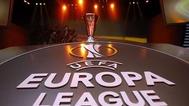الدوري الأوروبي: استئناف المنافسات بمواجهتين إيطالية إسبانية
