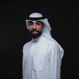 المحامي عبدالعزيز المنديل : صاحب شركة إستيراد سيارات يتخلف عن إلتزامه بإستيراد سيارة بقيمة ٢٦ ألف د.