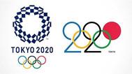 موري يتحدى كورونا.. أولمبياد طوكيو الصيف المقبل