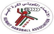 «إتحاد اليد» يستضيف بطولة كأس آسيا الـ 19 يناير المقبل رسمياً