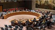مجلس الأمن يعقد أول اجتماع له حول منطقة تيغراي الإثيوبية