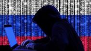 ألمانيا ترصد زيادة في وتيرة الهجمات السيبرانية الروسية