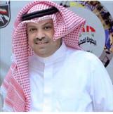 منصورالسرهيد:الأمل في المراجعين التعاون في ظل هذه الظروف وخاصة أن نسبة العاملين في الهيئة 30 بالمئة