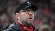 كلوب: ليفربول يجب أن يصبح فريقا غاضبا لاستعادة مستواه