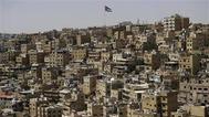 الأردن: تمت السيطرة بالكامل على التحركات المشبوهة