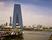 بنك الكويت المركزي يطلق غداً حملة توعوية لنشر الثقافة المالية في المجتمع