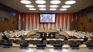 مجلس الأمن يدعو الصومال إلى إنهاء الأزمة السياسية