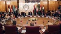 وزراء الخارجية العرب: القدس الشرقية عاصمة دولة فلسطين