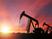 قفزة بأسعار النفط لتبلغ أعلى مستوى في أكثر من عام