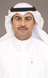 السويط: يقترح إنشاء وكالة أنباء عالمية تخدم سياسة الكويت وتدافع عن القضايا الإسلامية والعربية
