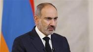 رئيس وزراء أرمينيا يتهم الجيش بمحاولة الانقلاب