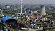الصين تبدأ تشغيل مفاعلها النووي الأول المحليّ الإنتاج