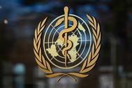 الصحة العالمية تحذر من التخفيف المبكر لقيود كورونا