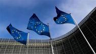 تحرك أوروبي لإصلاح صندوق الإنقاذ وسط مخاوف من جائحة كورونا